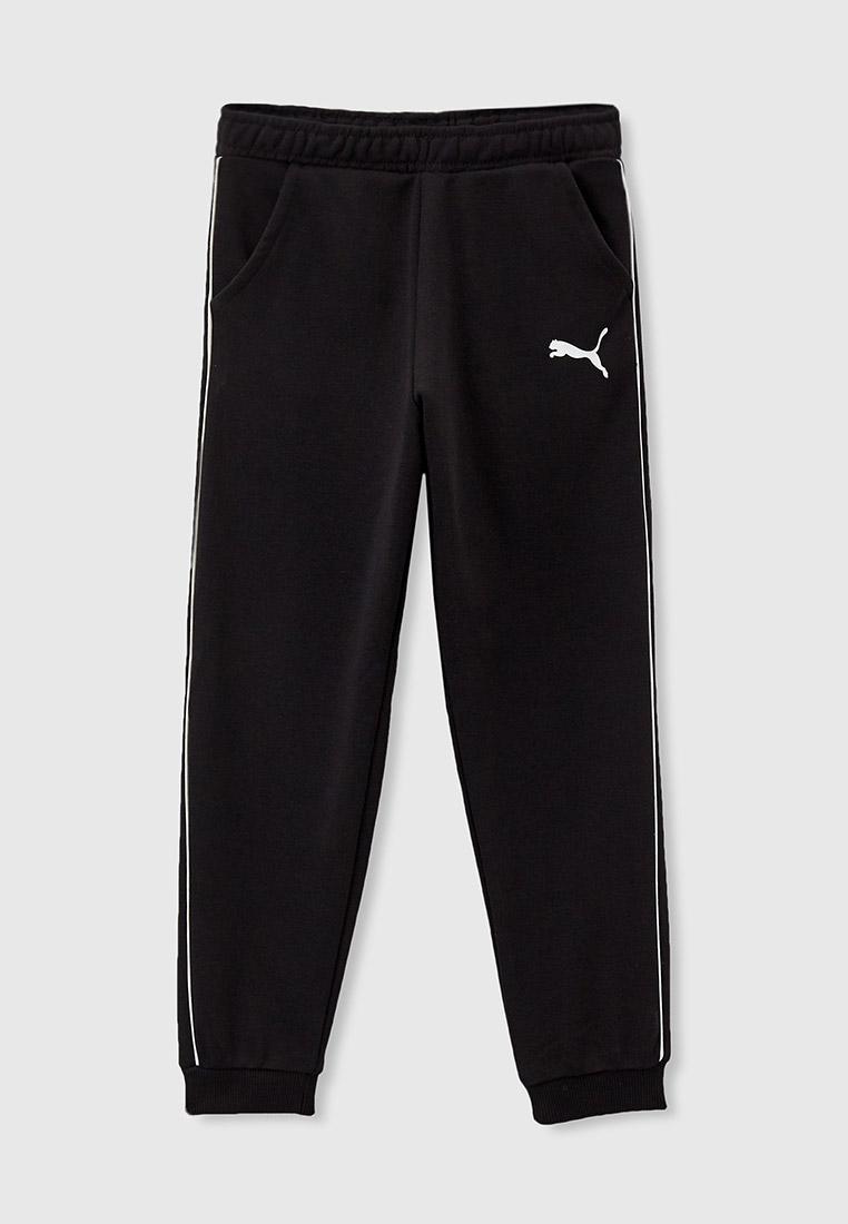 Спортивные брюки Puma (Пума) 586179