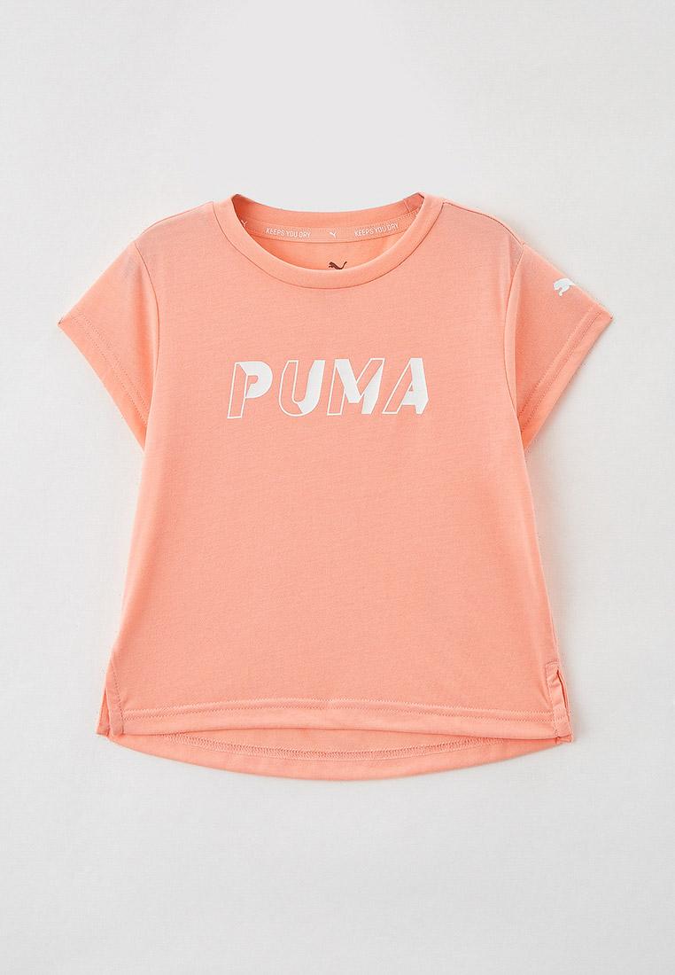 Футболка Puma 586192