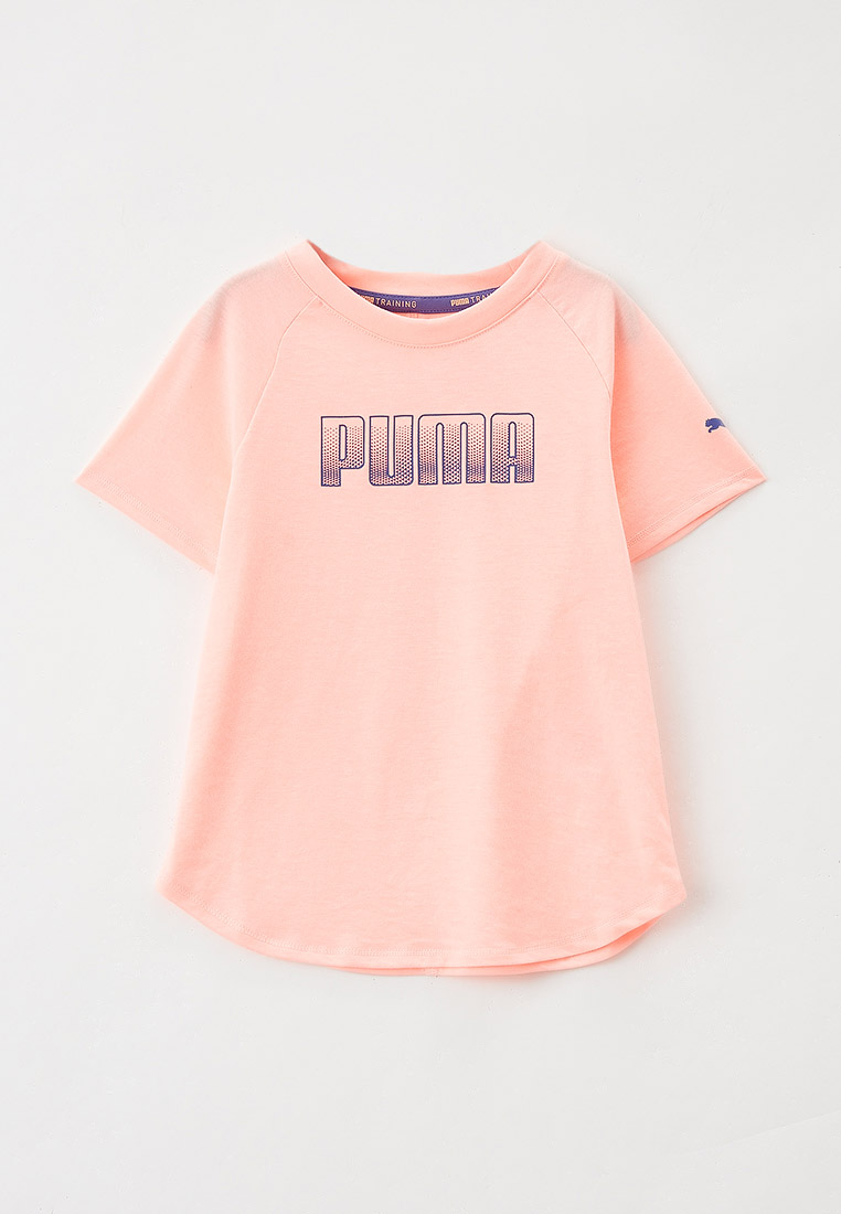 Футболка Puma 586200