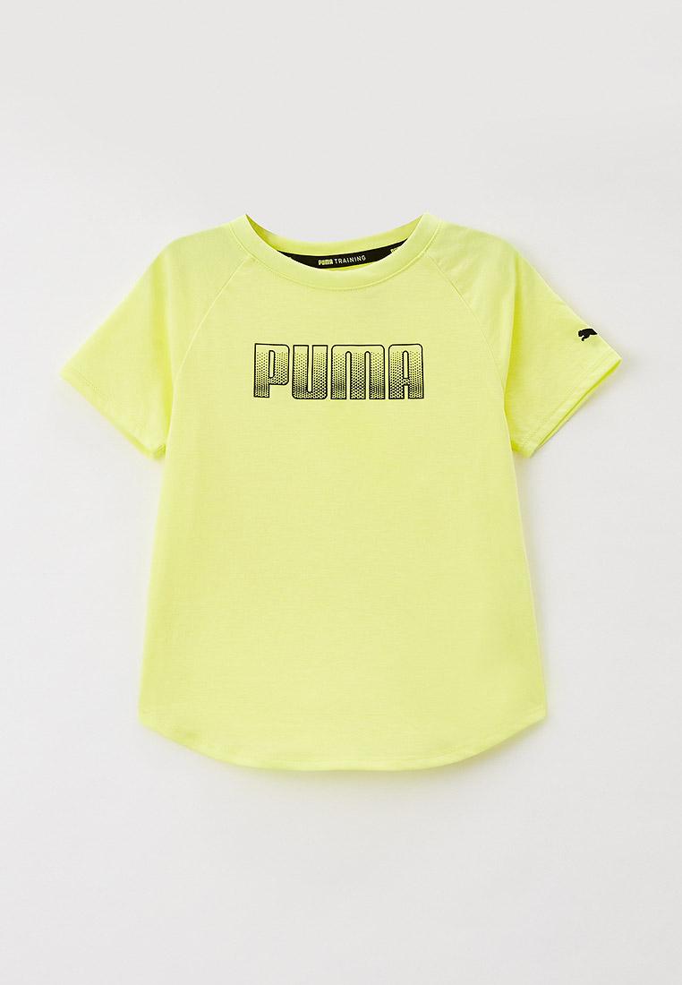 Футболка Puma (Пума) 586200