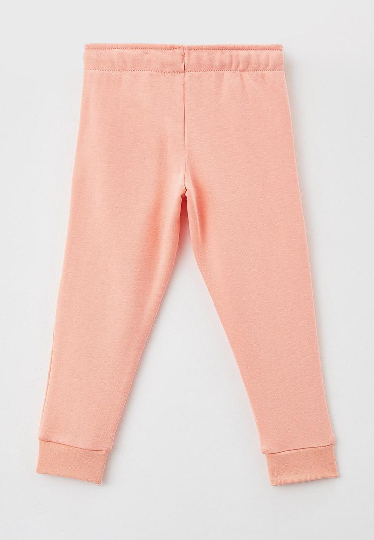 Спортивные брюки Puma (Пума) 586224: изображение 2