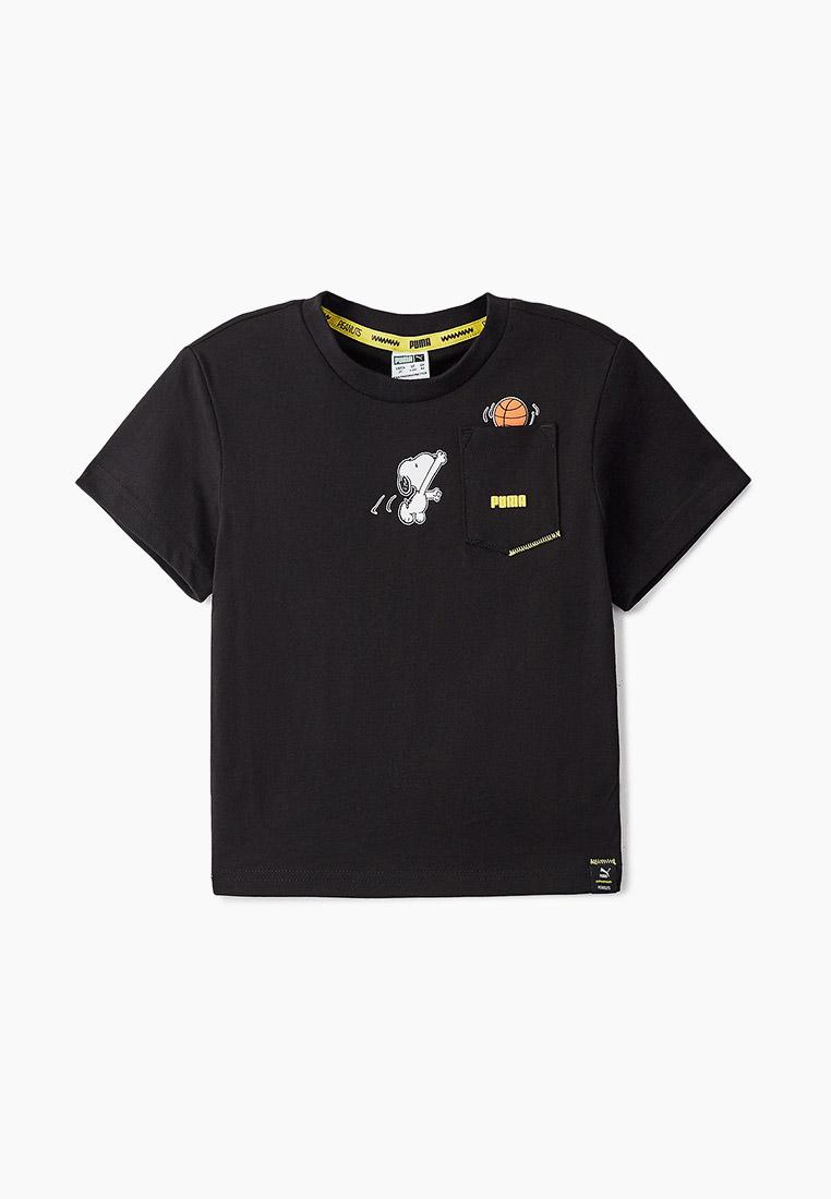 Футболка Puma 599458