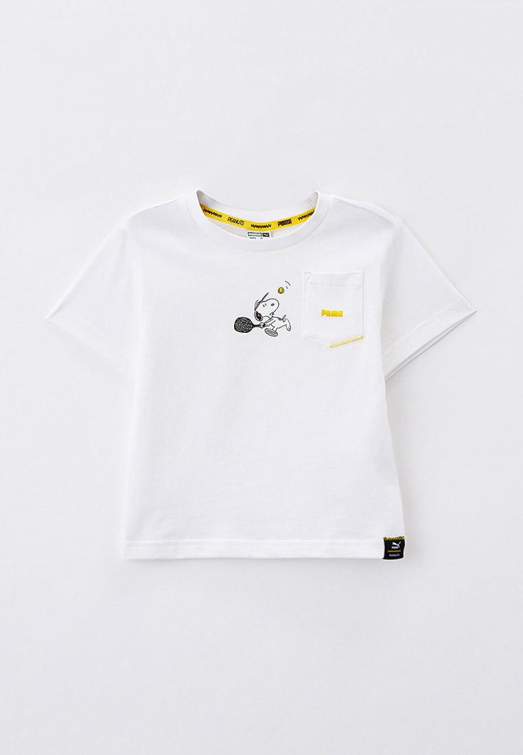 Футболка Puma (Пума) 599458