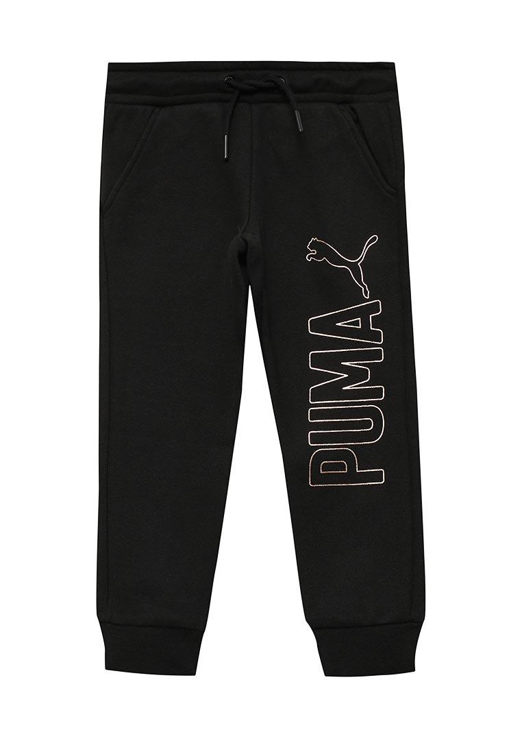 Спортивные брюки Puma (Пума) 59267401