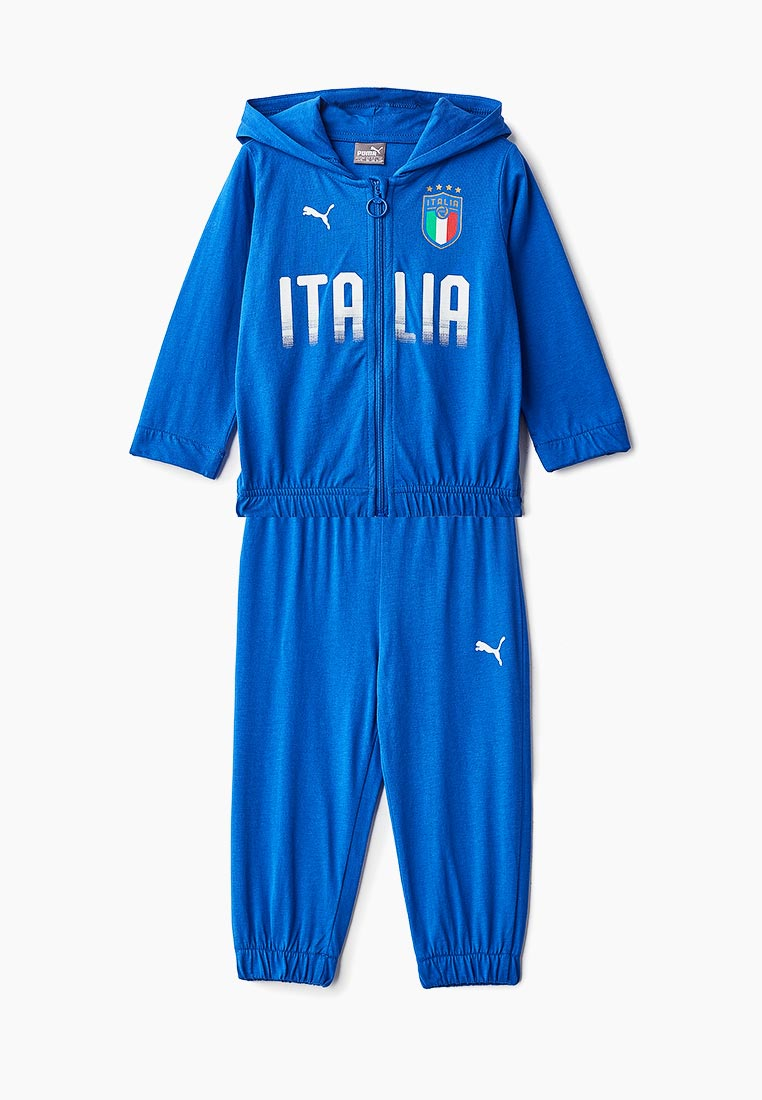 Спортивный костюм Puma 75260901