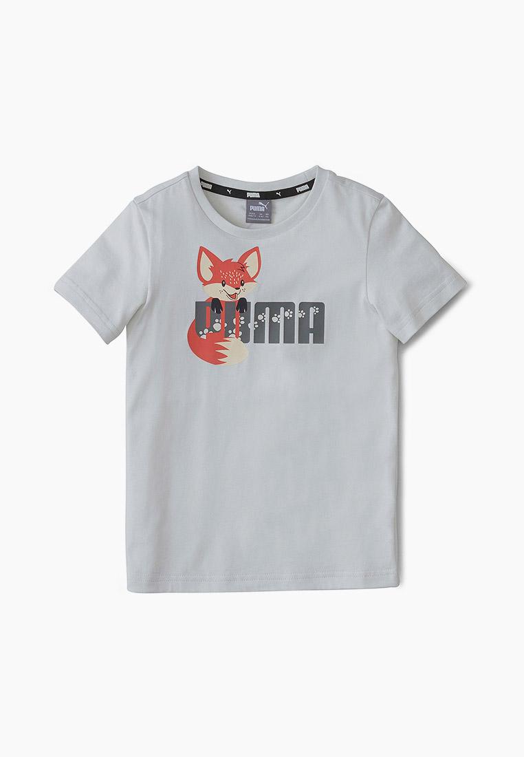 Футболка Puma 583348