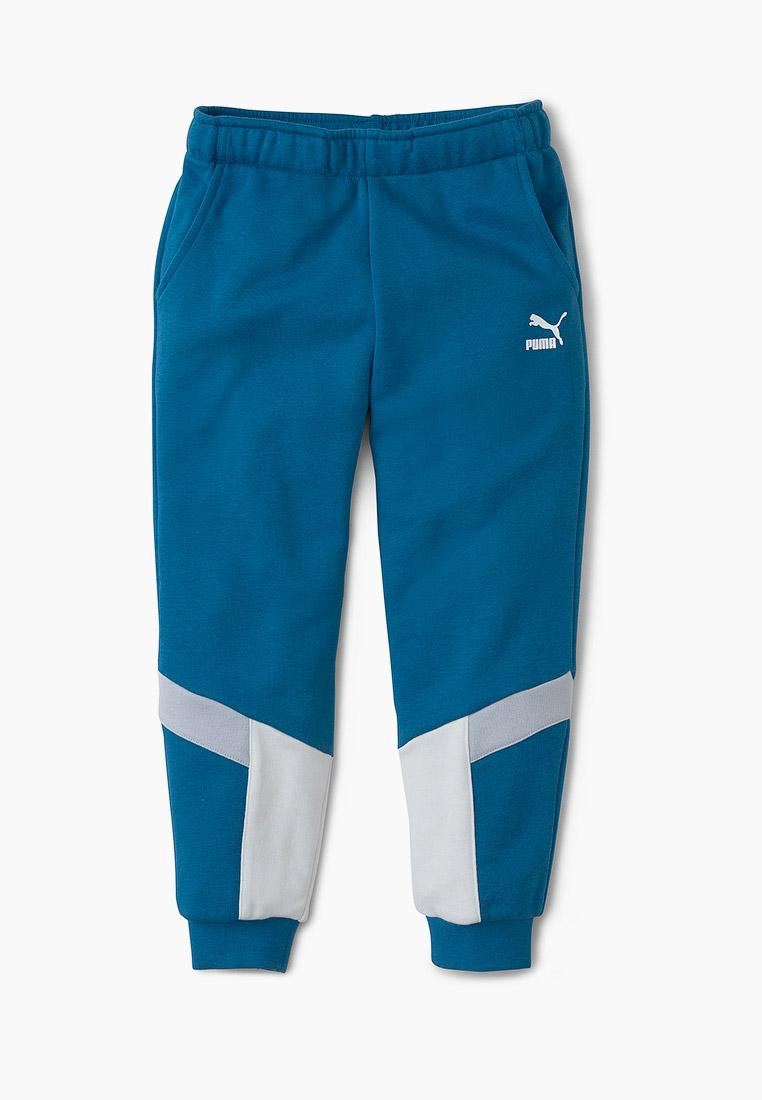 Спортивные брюки Puma (Пума) 583354
