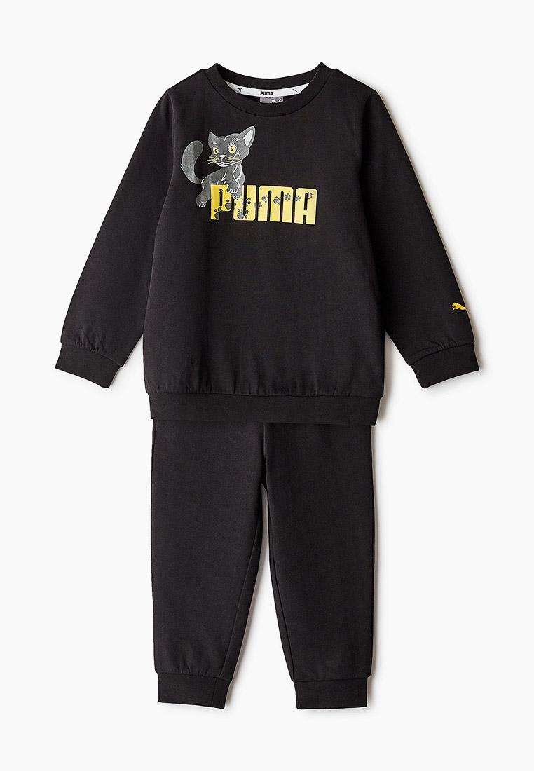 Спортивный костюм Puma 583913