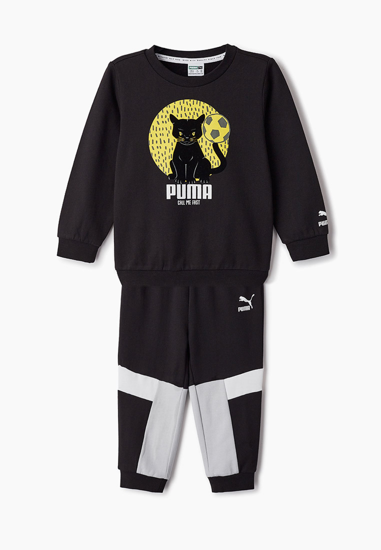 Спортивный костюм Puma (Пума) 583914