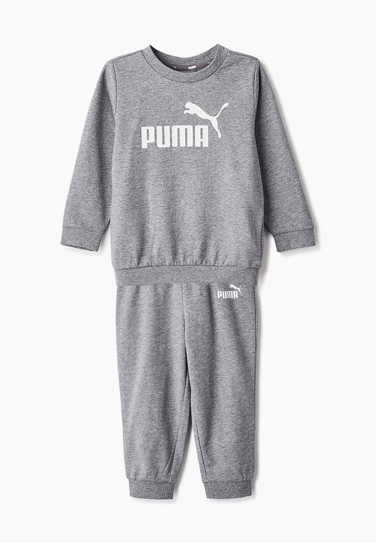 Спортивный костюм Puma 584859
