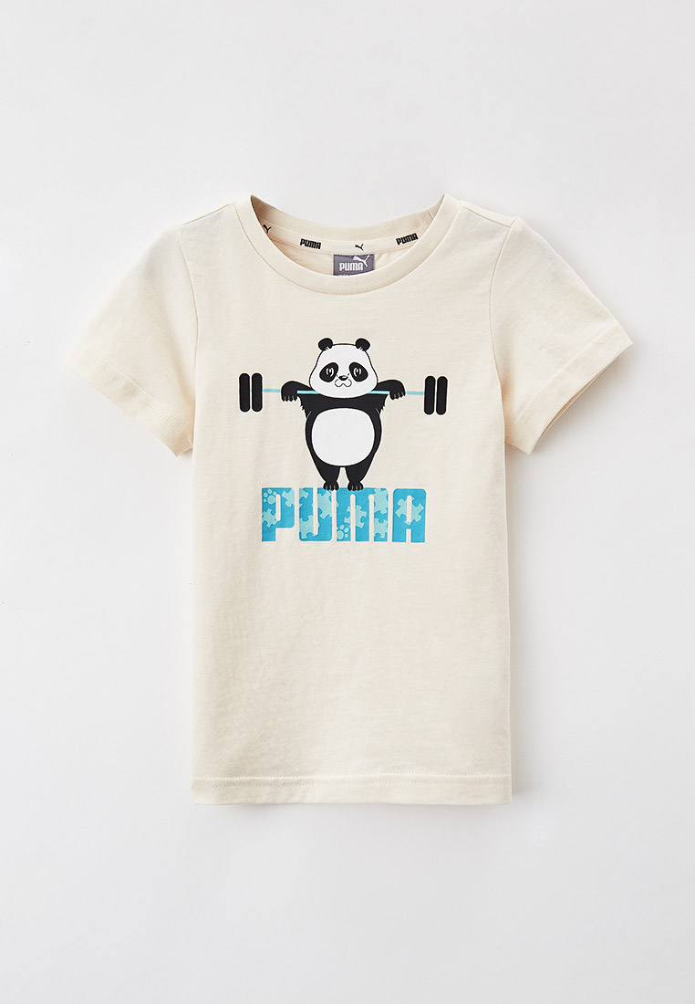 Футболка Puma (Пума) 586221
