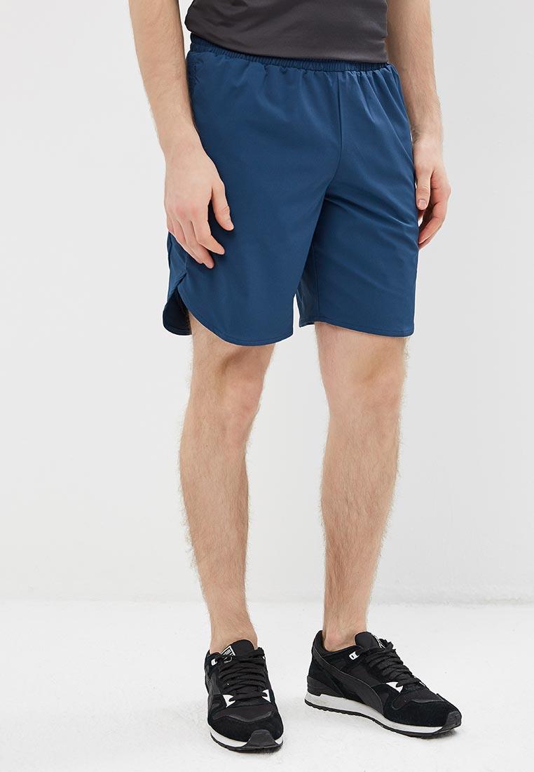 Мужские шорты Puma 59492250