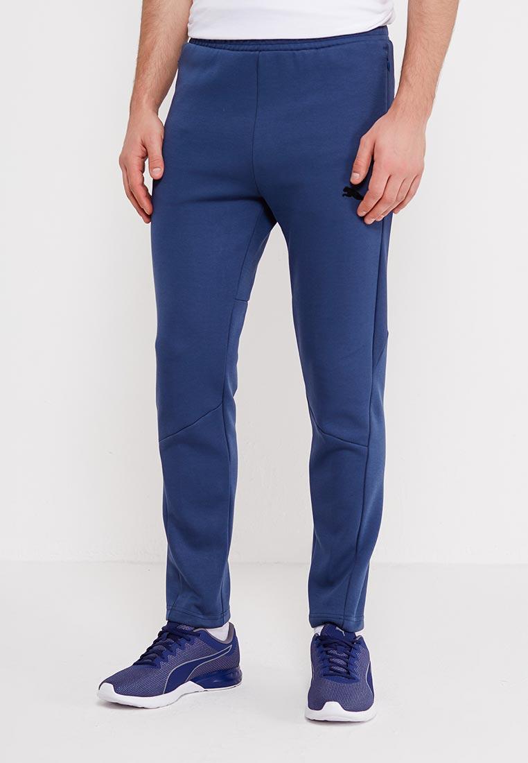 Мужские спортивные брюки Puma (Пума) 59492450