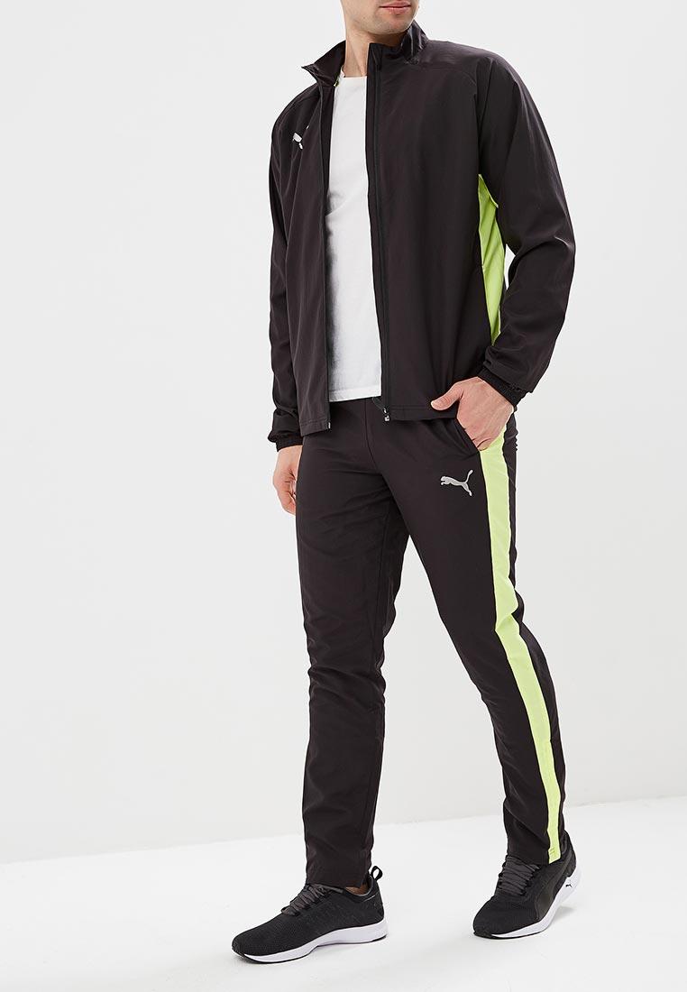 Спортивный костюм Puma (Пума) 65557804
