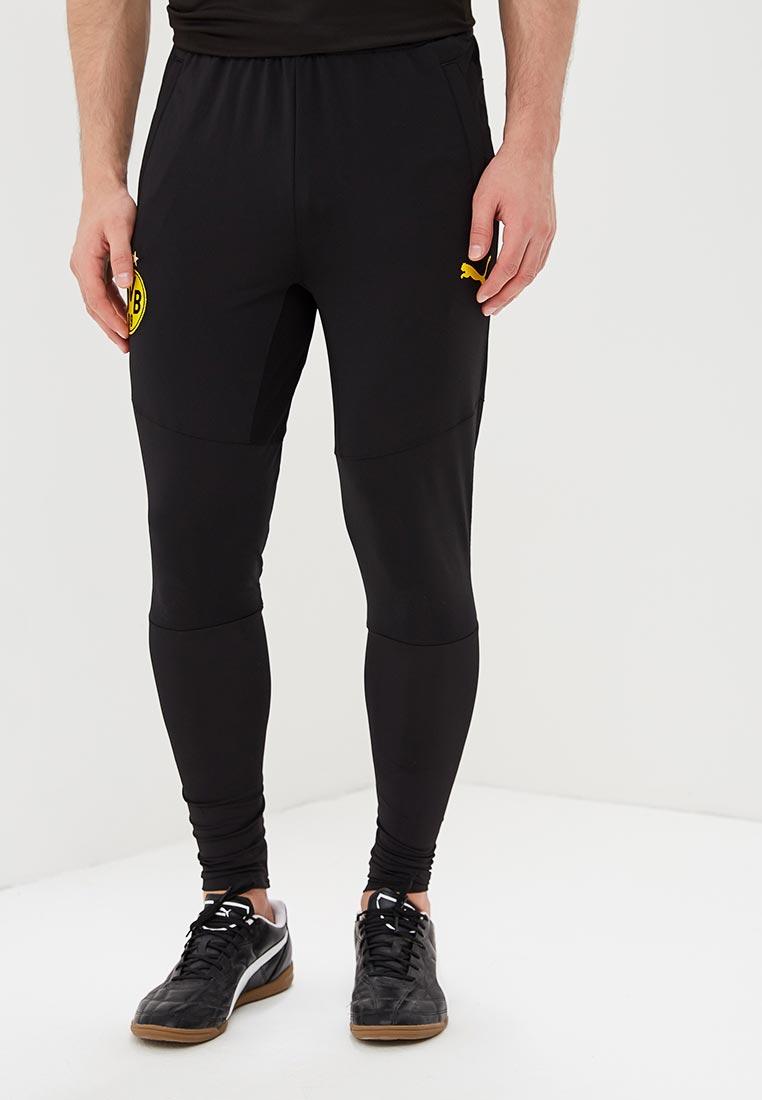 Мужские спортивные брюки Puma 75286102
