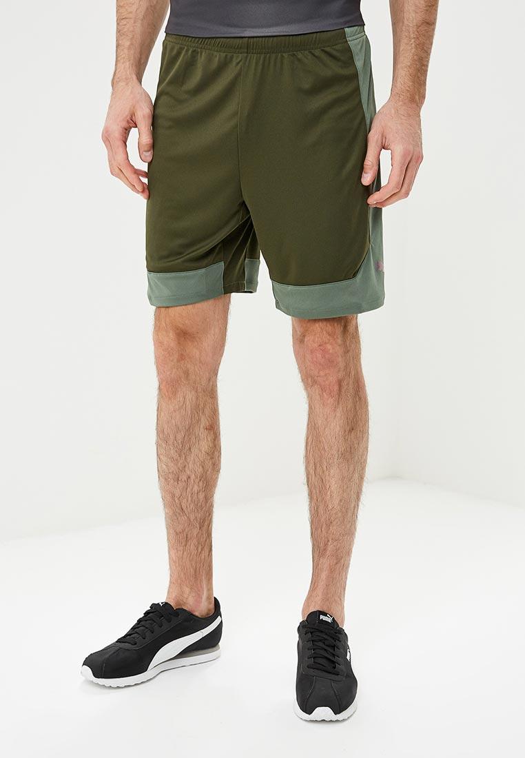 Мужские спортивные шорты Puma 65578702