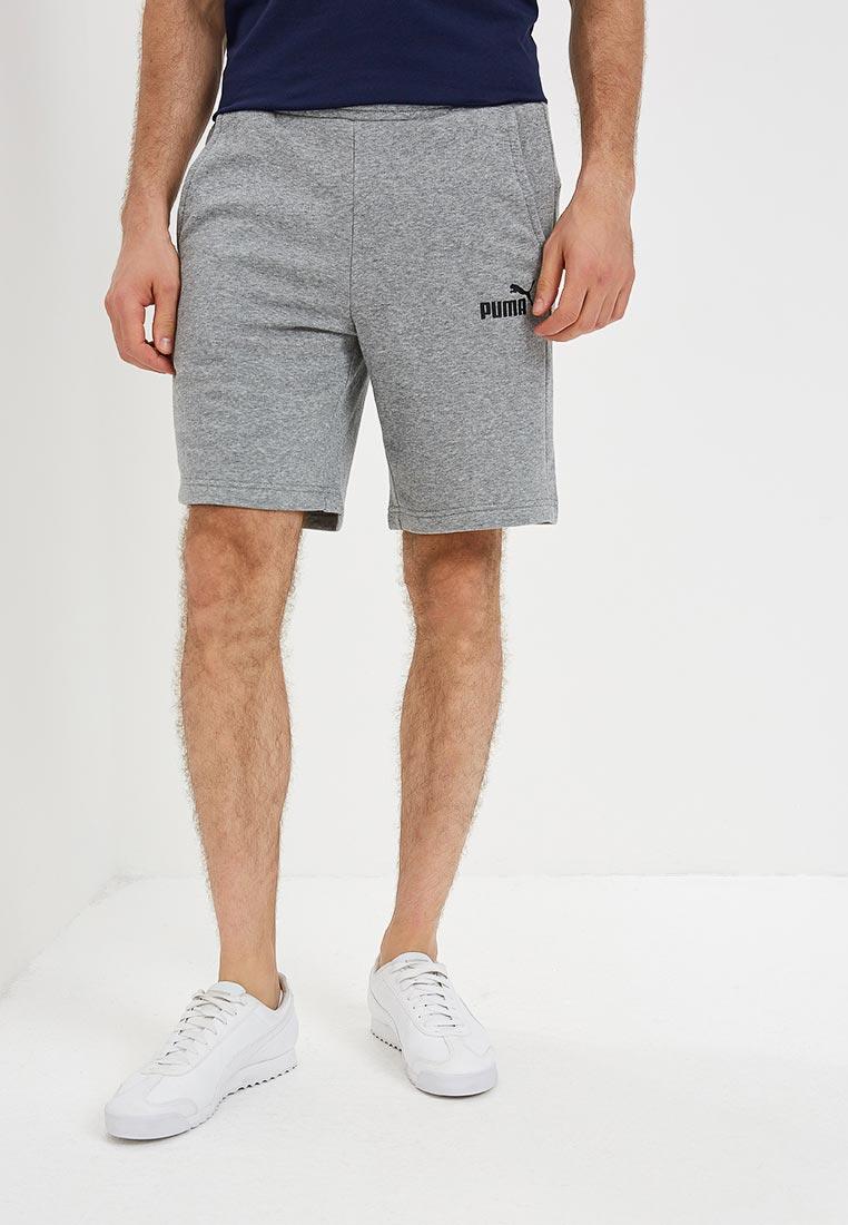Мужские шорты Puma 851769