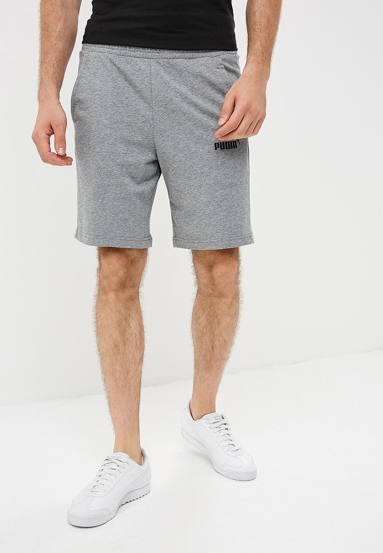 Мужские спортивные шорты Puma (Пума) 851994
