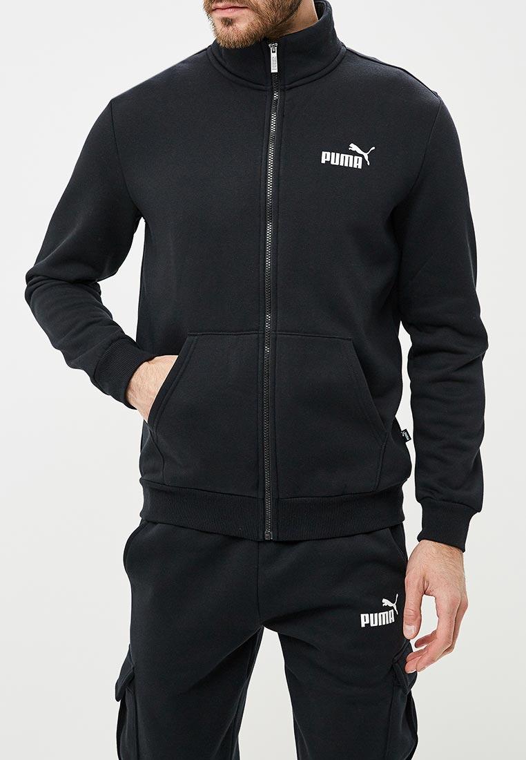 Олимпийка Puma 85336001