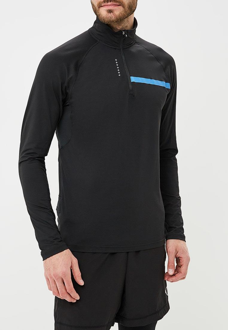 Спортивная футболка Puma (Пума) 51701003