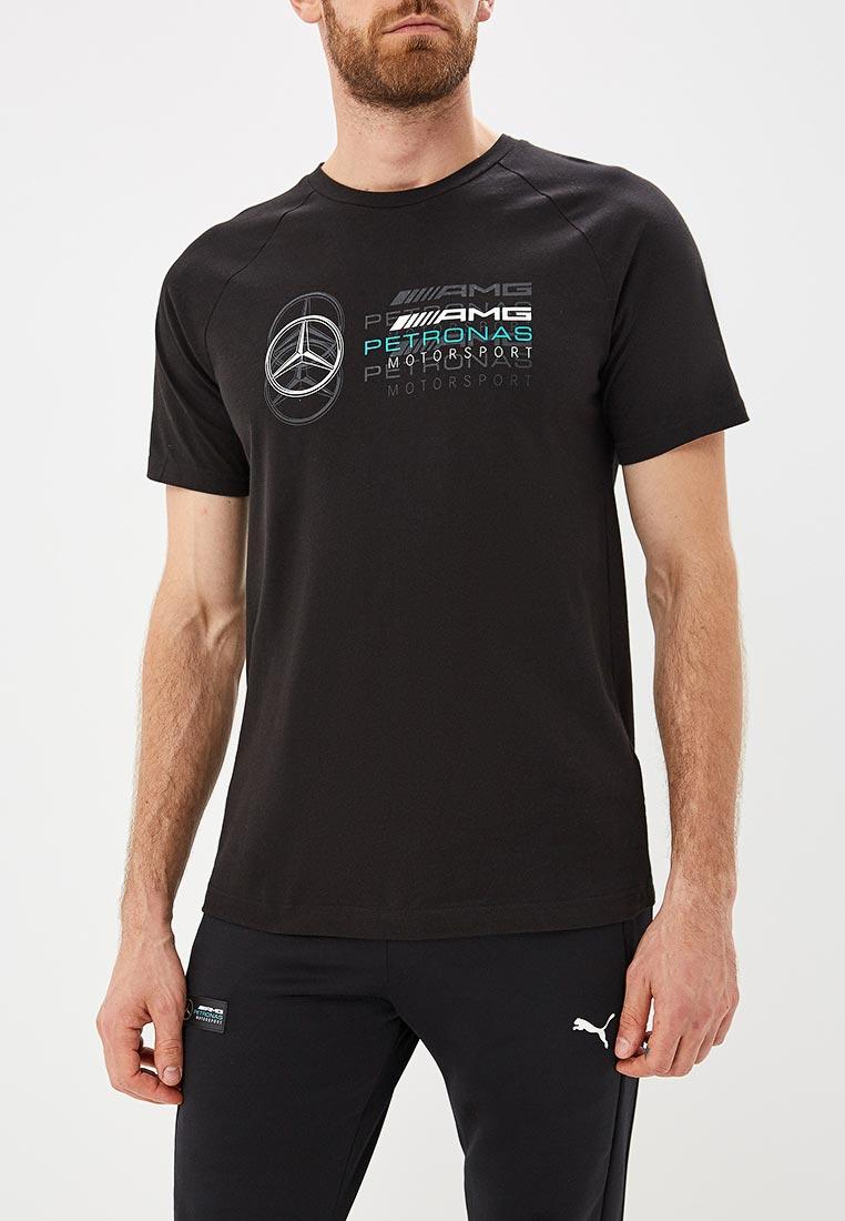 Спортивная футболка Puma (Пума) 57740901