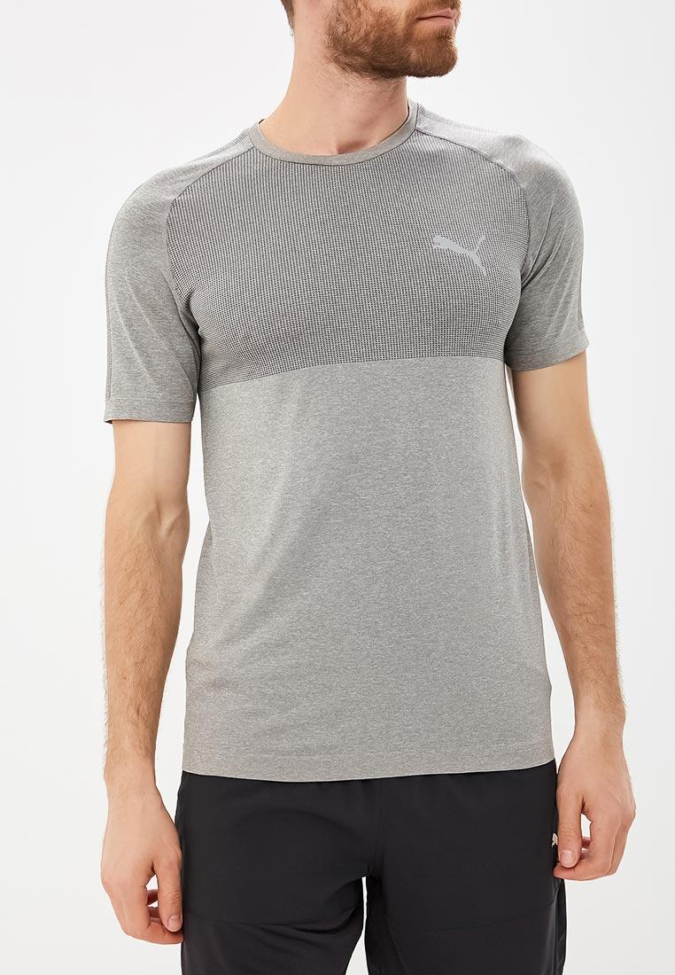 Спортивная футболка Puma 59509203