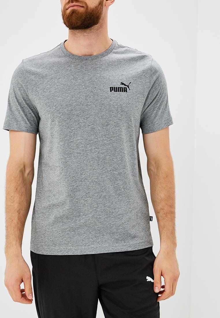 Футболка Puma (Пума) 851741
