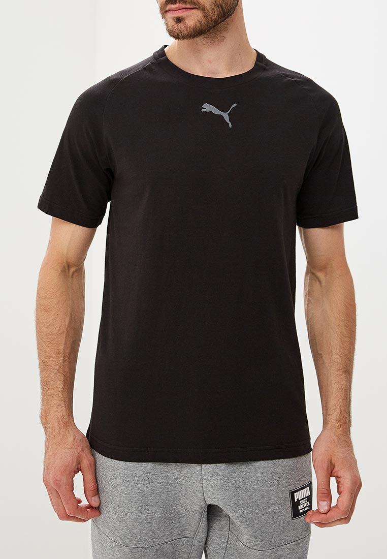 Спортивная футболка Puma (Пума) 85230701