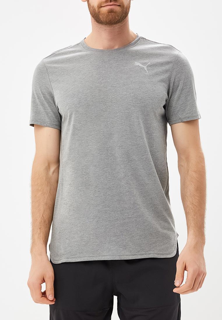 Спортивная футболка Puma 51694305