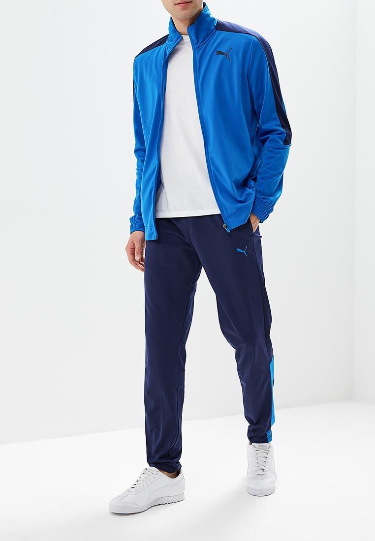 Спортивный костюм Puma 85155037
