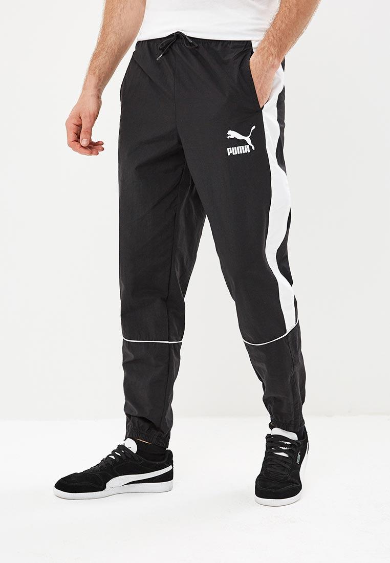 Мужские брюки Puma (Пума) 57637701