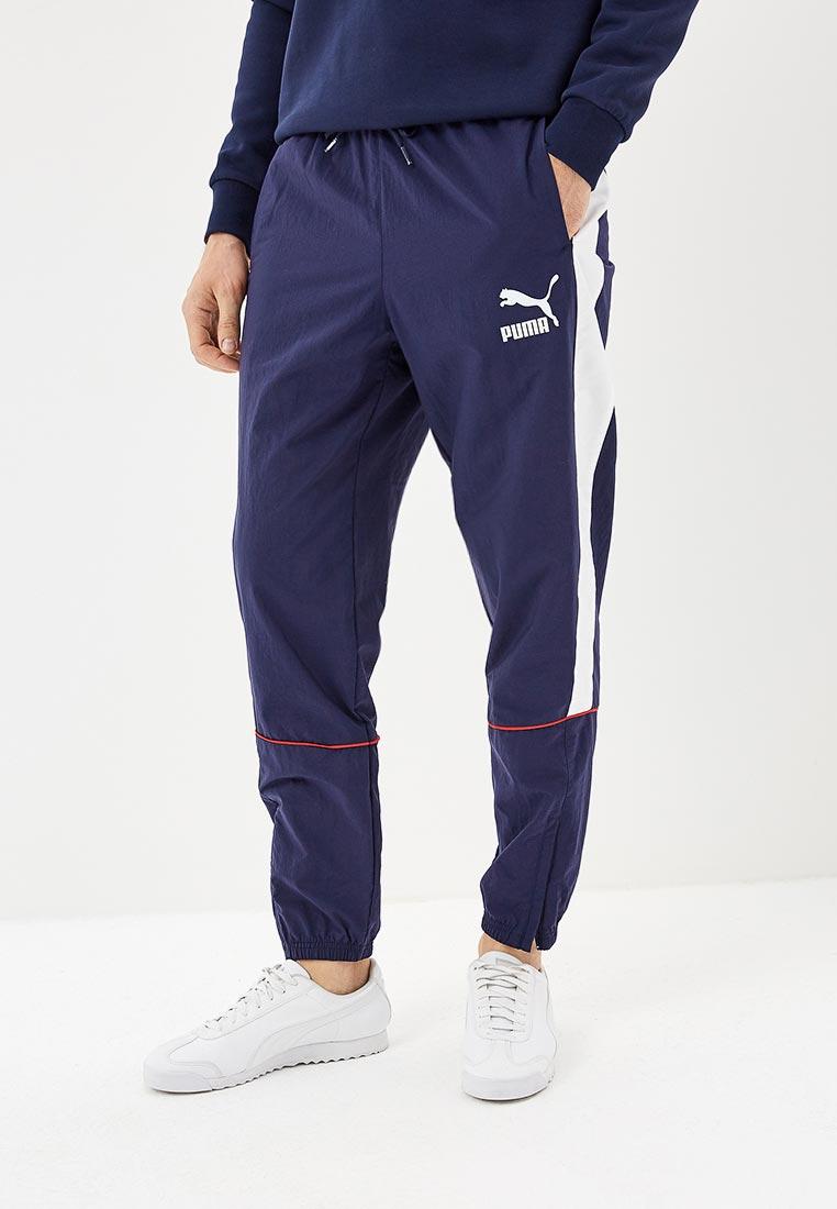 Мужские спортивные брюки Puma (Пума) 57637706