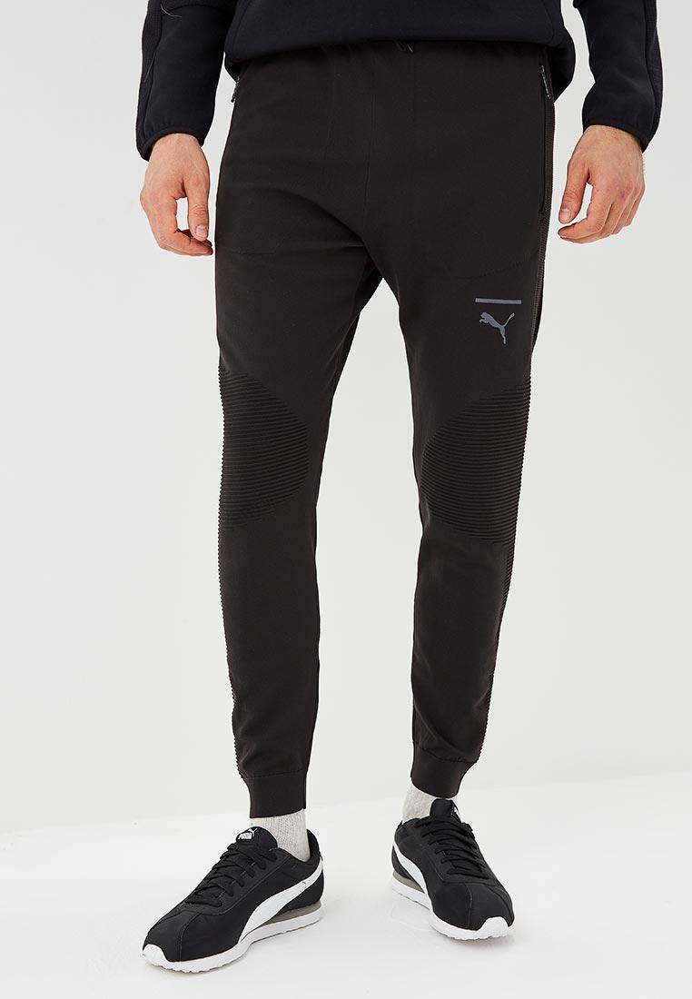Мужские спортивные брюки Puma (Пума) 57639701
