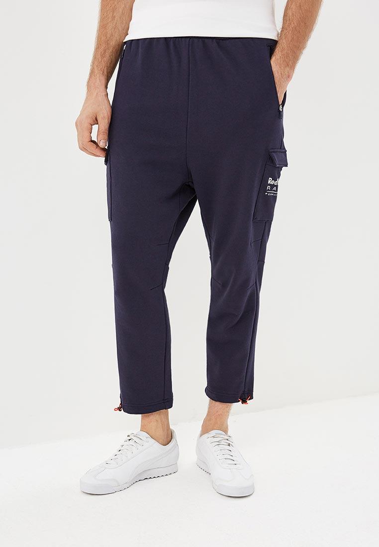 Мужские спортивные брюки Puma (Пума) 57662401