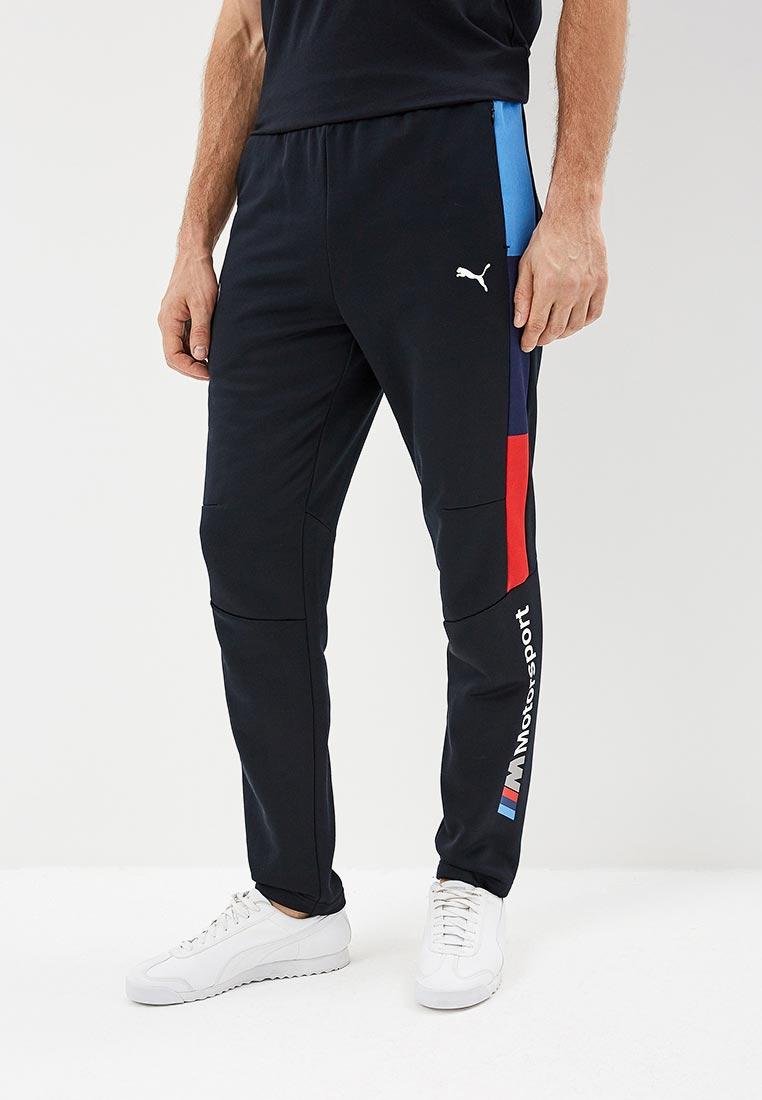 Мужские спортивные брюки Puma (Пума) 57665101