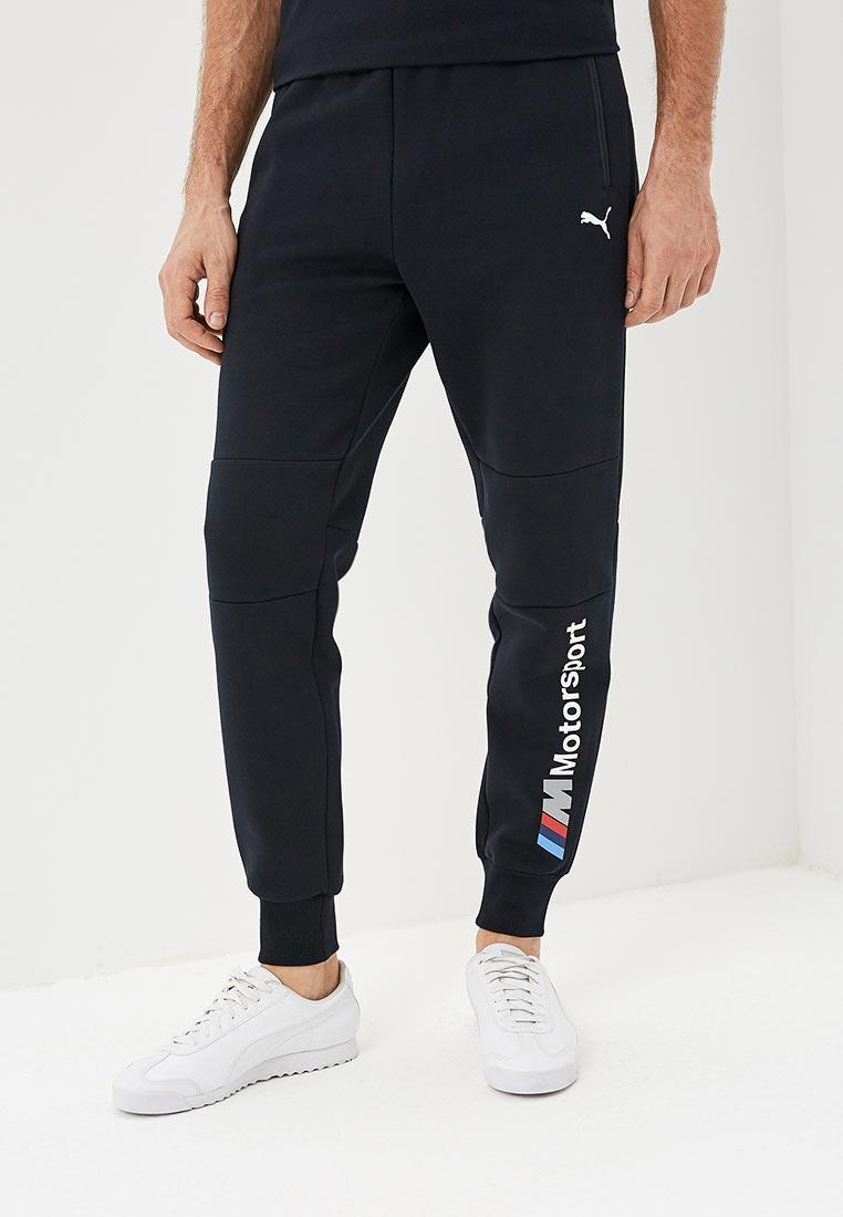 Мужские спортивные брюки Puma 57665501