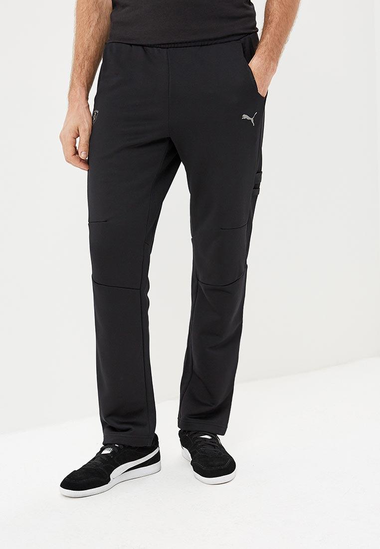 Мужские спортивные брюки Puma (Пума) 57668202