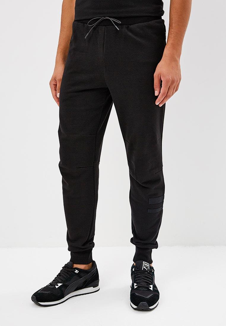 Мужские спортивные брюки Puma (Пума) 57668602