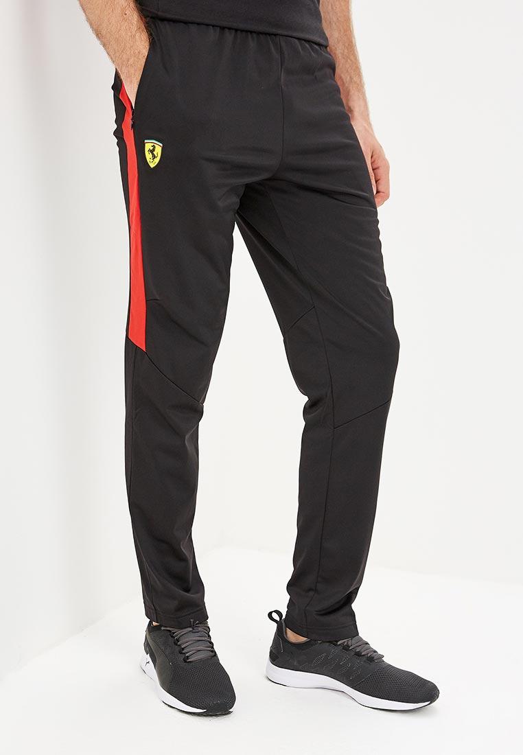Мужские спортивные брюки Puma 57670302