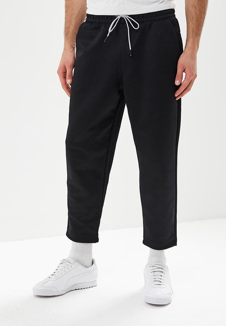 Мужские спортивные брюки Puma 57820901