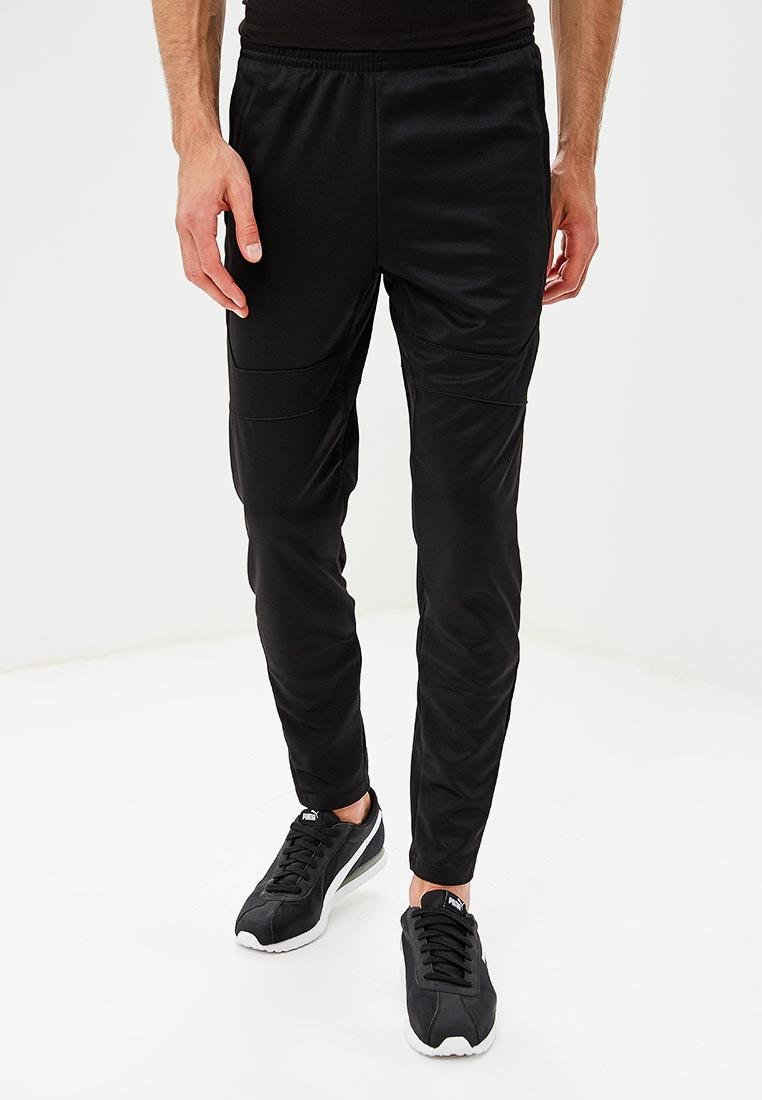 Мужские спортивные брюки Puma (Пума) 65579501