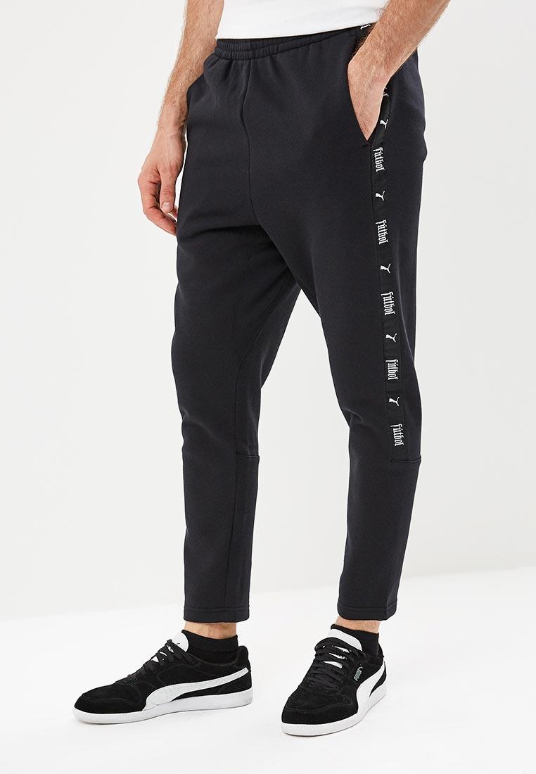 Мужские спортивные брюки Puma (Пума) 65583701