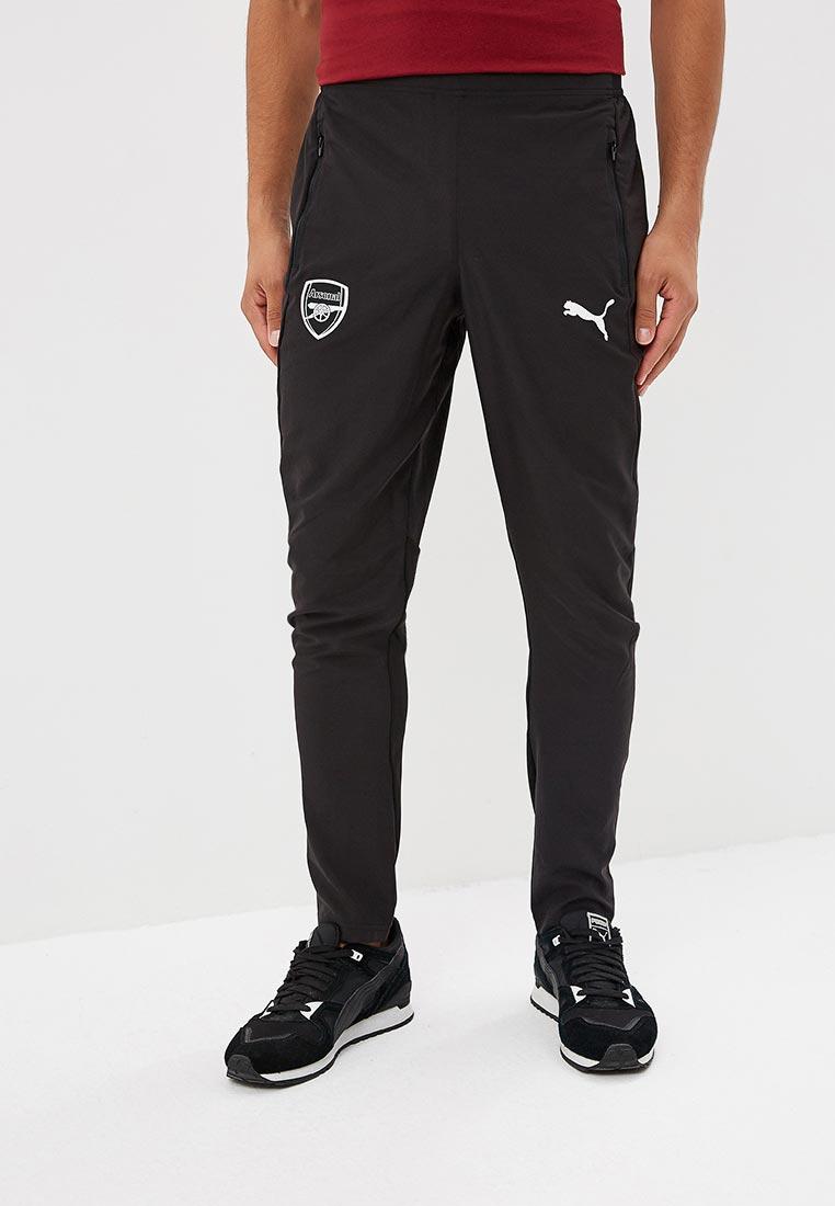Мужские спортивные брюки Puma (Пума) 75329604