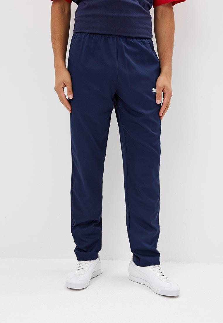 Мужские спортивные брюки Puma (Пума) 851706