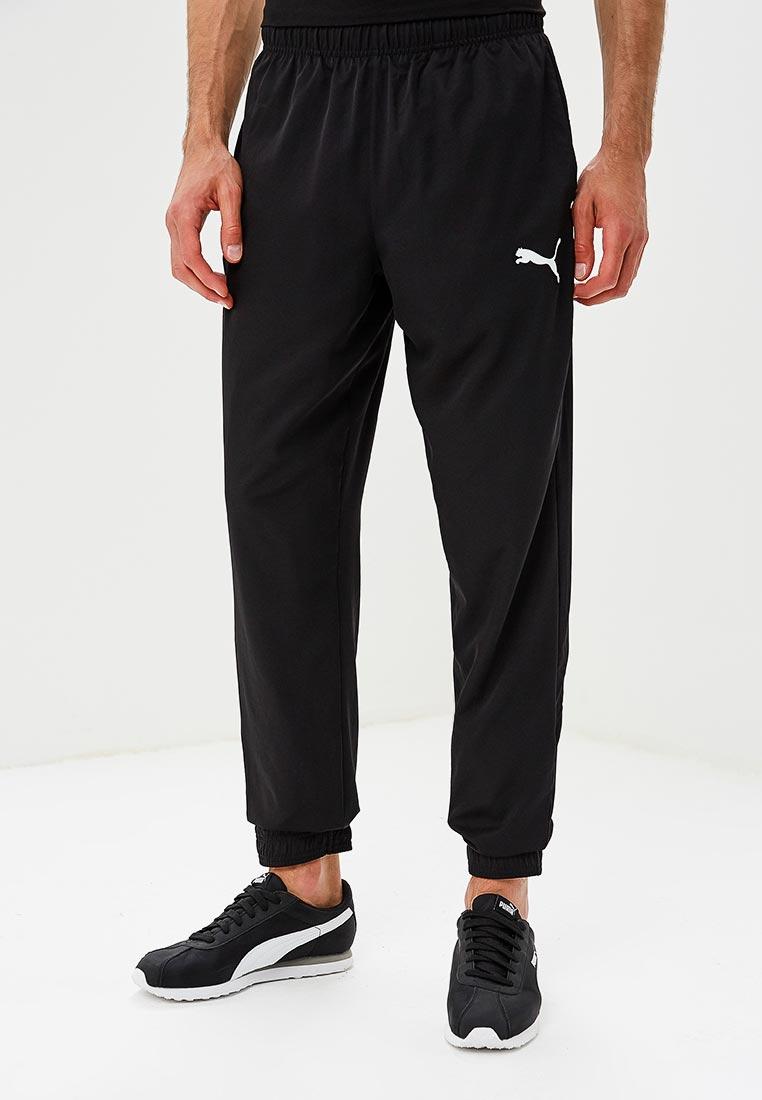 Мужские спортивные брюки Puma (Пума) 851707