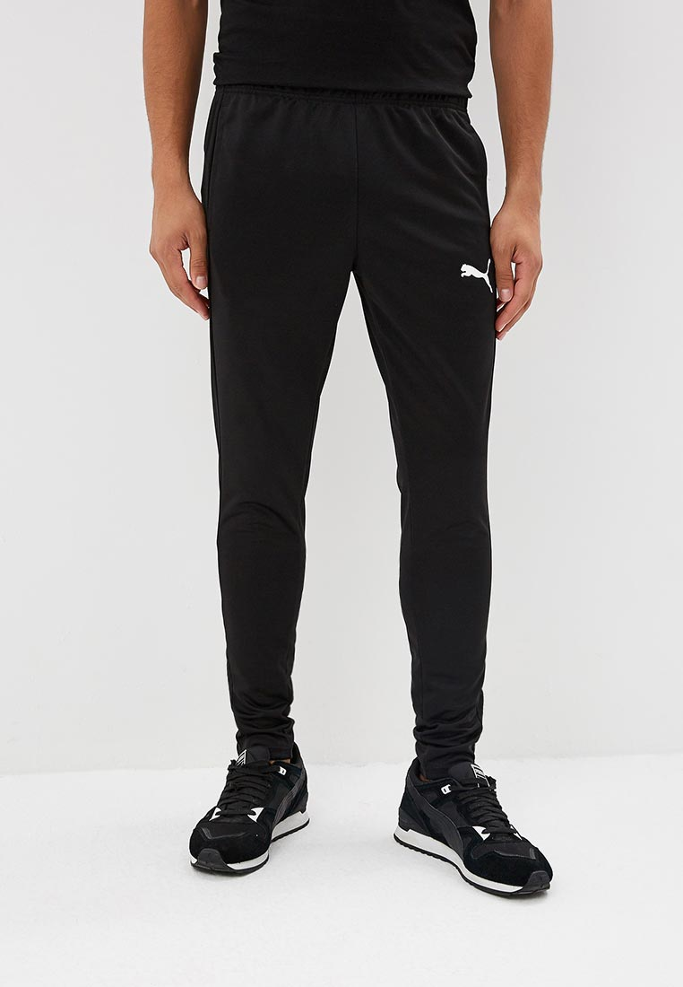 Мужские спортивные брюки Puma (Пума) 85170801