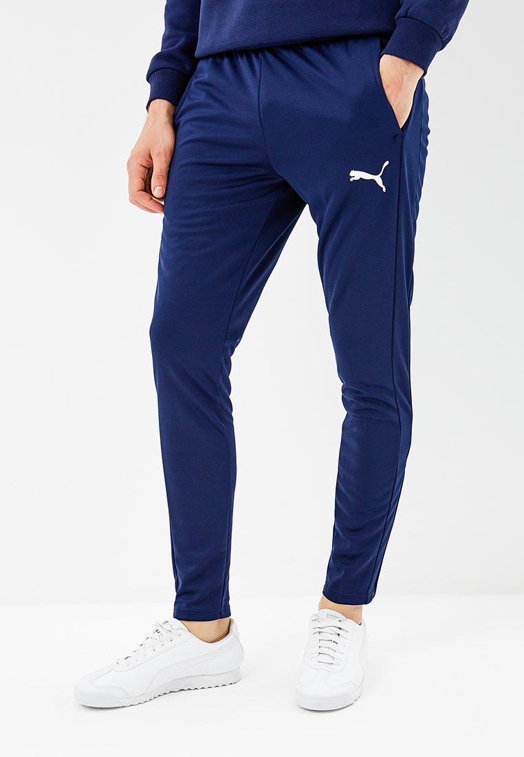 Мужские спортивные брюки Puma (Пума) 851708