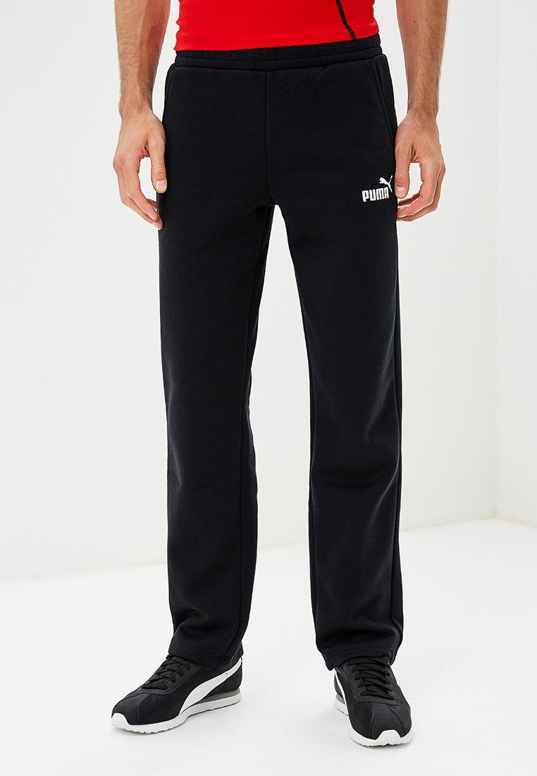 Мужские спортивные брюки Puma 85175501