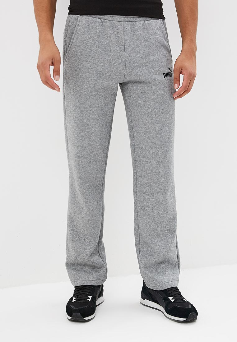 Мужские спортивные брюки Puma (Пума) 851755
