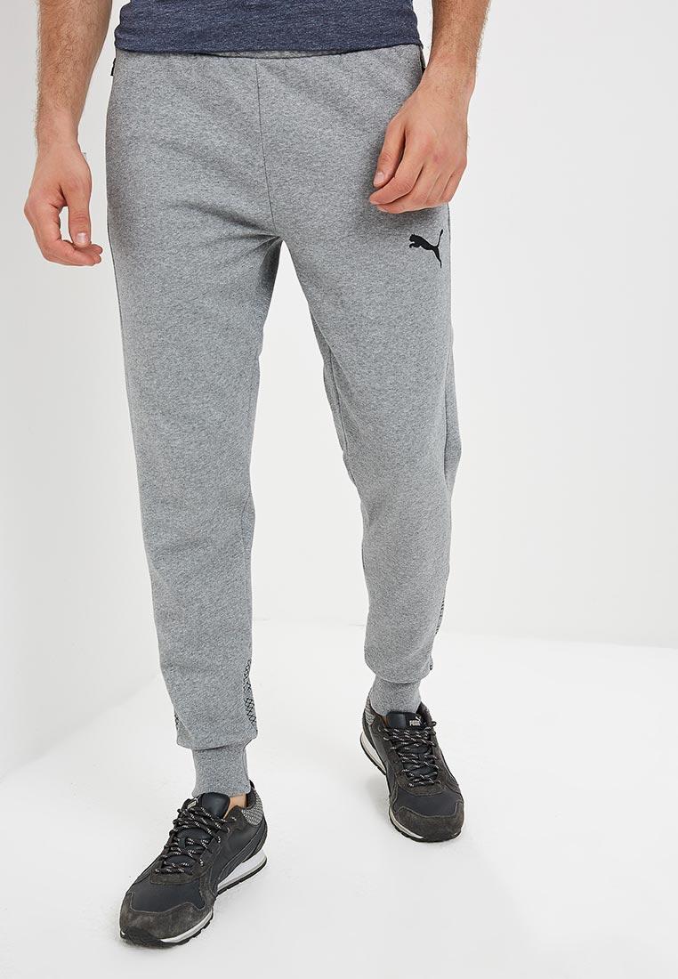 Мужские спортивные брюки Puma 85236203